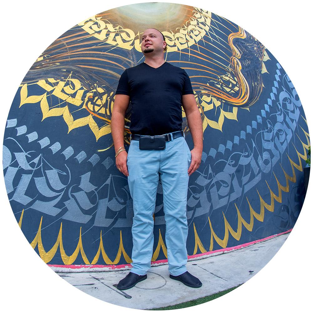 Rafael Pedrosa Jr